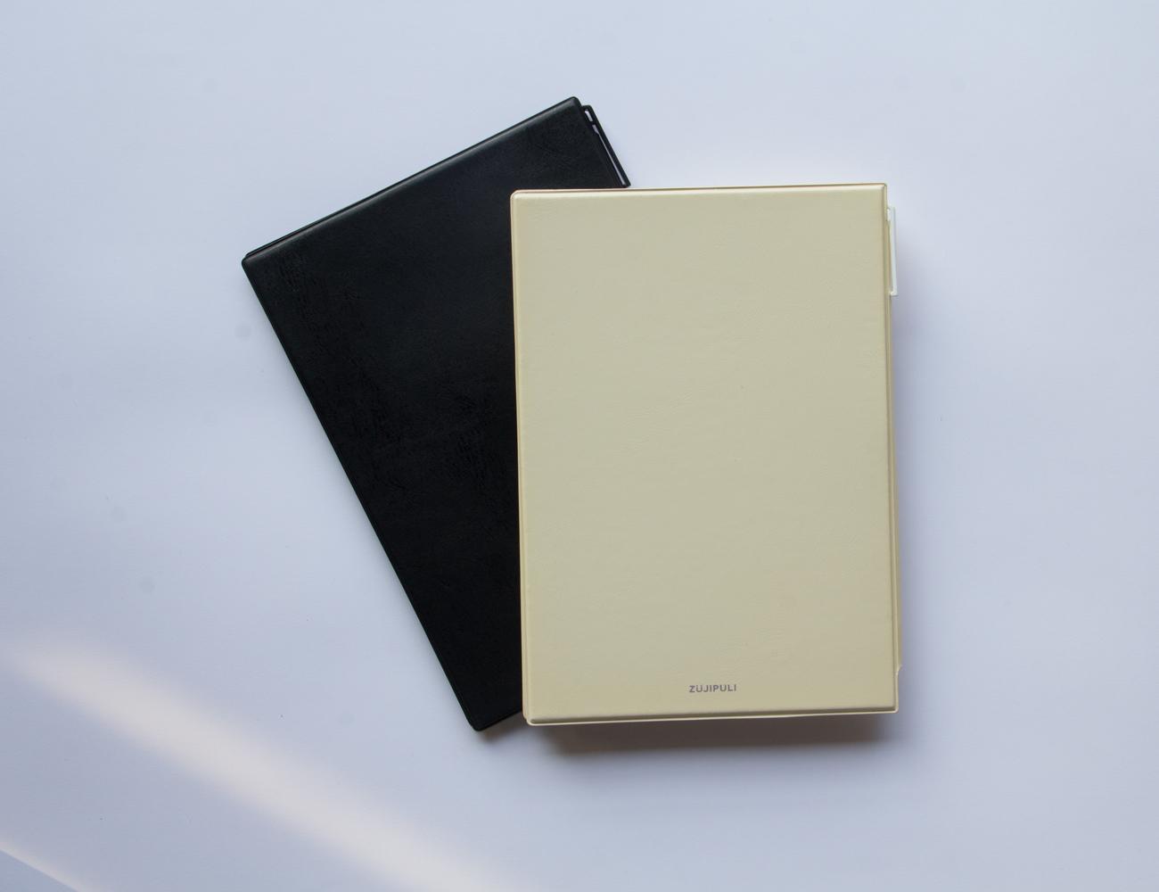 A5 Notepad Set